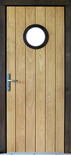 gammes de portes d 39 entr e bois doubs portes louvet. Black Bedroom Furniture Sets. Home Design Ideas